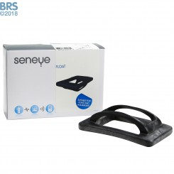 Seneye Float