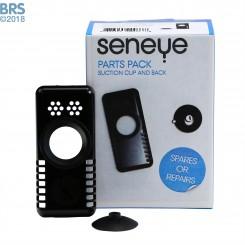Seneye Parts Pack