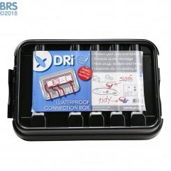Seneye DRi Box