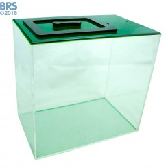 Emerald ATO 10 Gallon Reservoir (OPEN BOX)