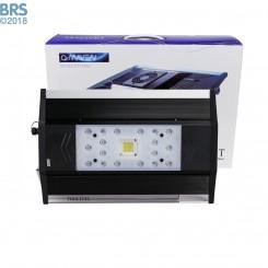 ZT-6500A QMaven Series LED Light - Zetlight