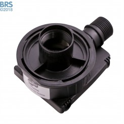 Replacement Pump Front Cover - Skimz