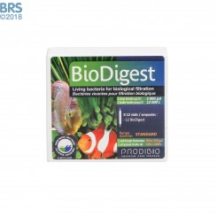 BioDigest - Prodibio