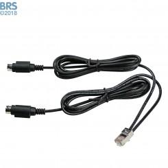 XStream-E DC Pump Control Cable