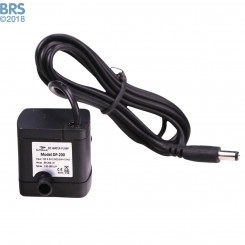 Smart ATO Replacement DC Pump - AutoAqua