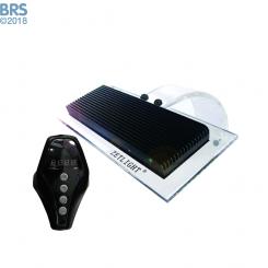 ZA1201-L AQUA System Pico Controllable LED Light - Zetlight