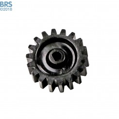 Replacement Roller Mat Drive Gear - Theiling