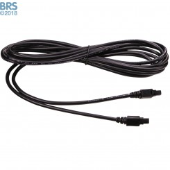 1Link Male x Male 4 Pin Cable - Neptune Systems