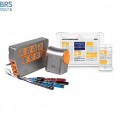 Apex Controller System (OPEN BOX)