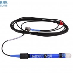 Lab Grade Double Junction pH Probe - Neptune Systems