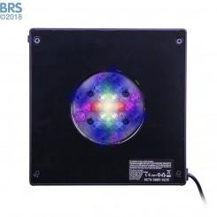 Radion XR15w G4 Pro Marine LED Light Fixture (OPEN BOX BRStv)