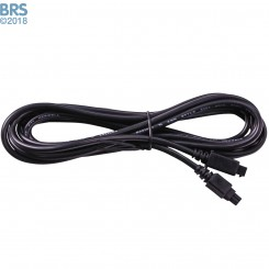 1Link Extension Cable (OPEN BOX)