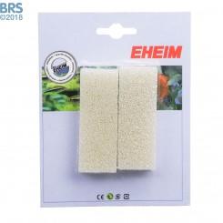 MiniUP Replacement Filter Cartridge - Eheim
