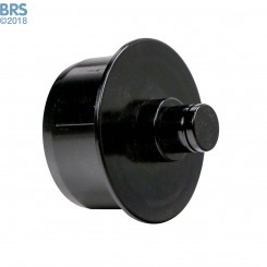 Replacement Roller Mat Delivering Roller - Theiling