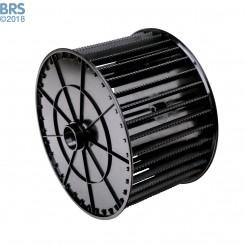 Replacement Roller Mat Drum - Theiling