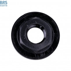 Replacement Roller Mat Nut - Theiling