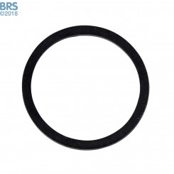 Replacement Roller Mat Square Ring - Theiling