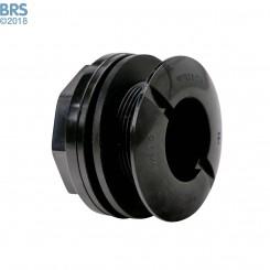 Replacement Roller Mat 25mm Bulkhead - Theiling