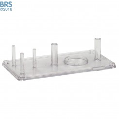 Replacement Roller Mat Motor Housing Lid - Theiling