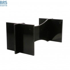 Roller Mat Elevation Stand - Theiling