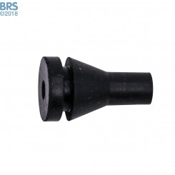 Replacement Roller Mat Level Switch Grommet - Theiling