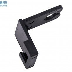 Replacement Roller Mat Level Switch Bracket - Theiling