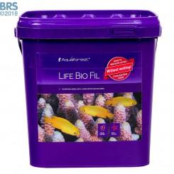 Life Bio Fil Medium - Aquaforest