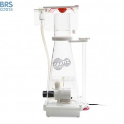 SP187 Piramid Internal Protein Skimmer - Skimz