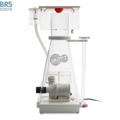 SP207 Piramid Internal Protein Skimmer - Skimz