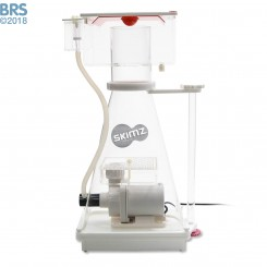 SP257 Piramid Internal Protein Skimmer - Skimz