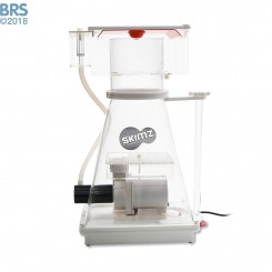 SP287 Piramid Internal Protein Skimmer - Skimz