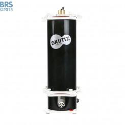 MBR127 Macroalgae Reactor - Skimz