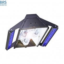 "15"" SE LED/MH Hybrid Pendant - Reef Brite"