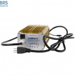 250W Metal Halide Digital Ballast - Reef Brite