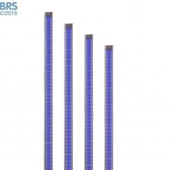 "48"" Actinic Blue Lumi Lite Strip LED (OPEN BOX)"