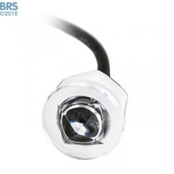 OS-1 Optical Level Sensor - Neptune Systems
