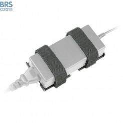 Power Supply Bracket - Ecotech Marine