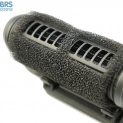 XF250 Gyre Foam Covers - Maxspect