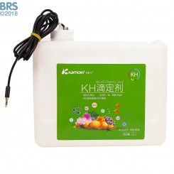 2L Alkalinity Dosing Container - Kamoer