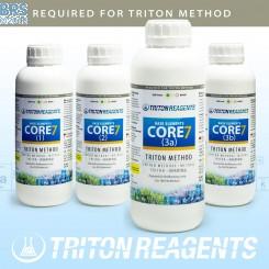 Core7 Base Elements 1000mL Set - Triton Method