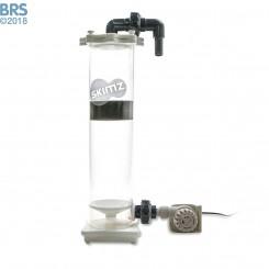 BR107 Monzter Biopellet Reactor - Skimz