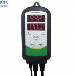 Thermostat Temperature Controller - Ink Bird