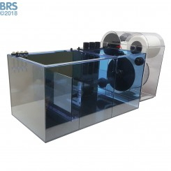 Roller Mat Sump 30 - Trigger Systems