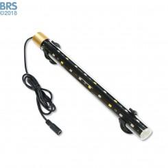 Replacement LED Light Tube - Skimz