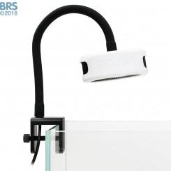 E100 Macroalgae LED Light - Zetlight