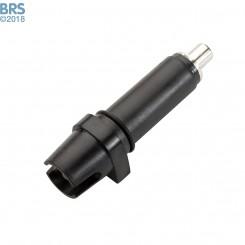 Hanna HI73127 pH Electrode
