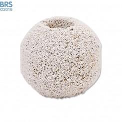 Ceramic Bio-Sphere - Seaside Aquatics