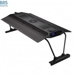 Razor X R5 100W LED Fixture - Maxspect