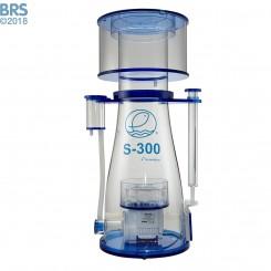 S-300 Space Saving G4 Protein Skimmer - Eshopps