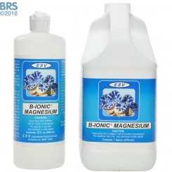 ESV B-Ionic Magnesium